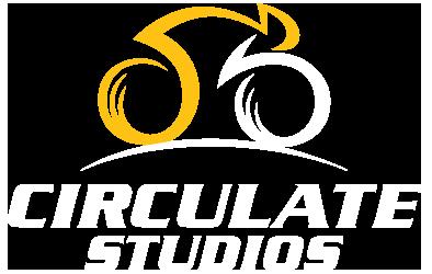 Circulate Studios